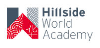 Hillside World Academy_Learnig Curve