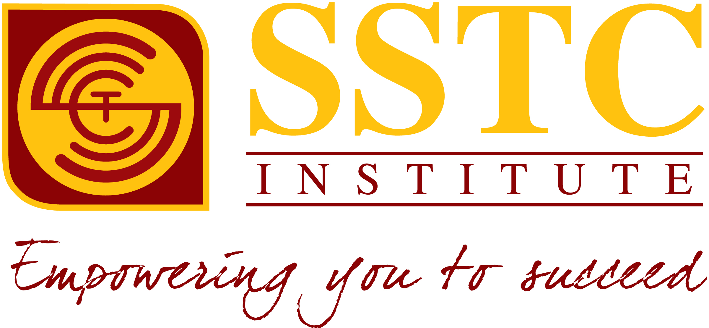 sstc_new_logo(large)_1