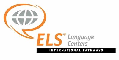 ELS Language Centers - International Pathways
