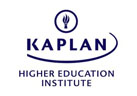 Kaplan_Logo_Learning-Curve