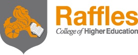 Raffles_Learning Curve1