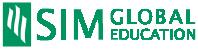 SIM_Logo_Learning Curve